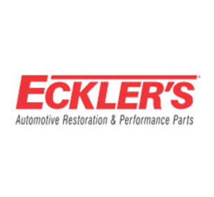 Eckler's - Us Car Teile