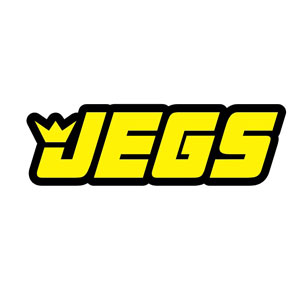 Jegs - Us Ersatzteile