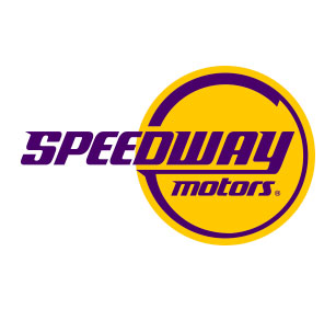 Speedway Motors - racing & muscle cars