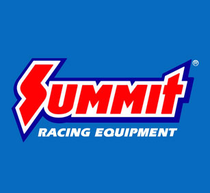 Summit - Us racing equipment