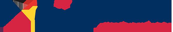 PAKET USA Logo